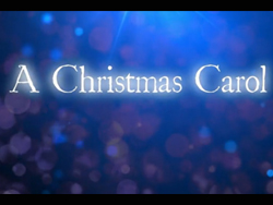 A Christmas Carol | A Noise Within