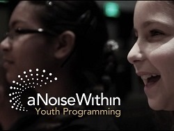 Youth Programming at A Noise Within | A Noise Within