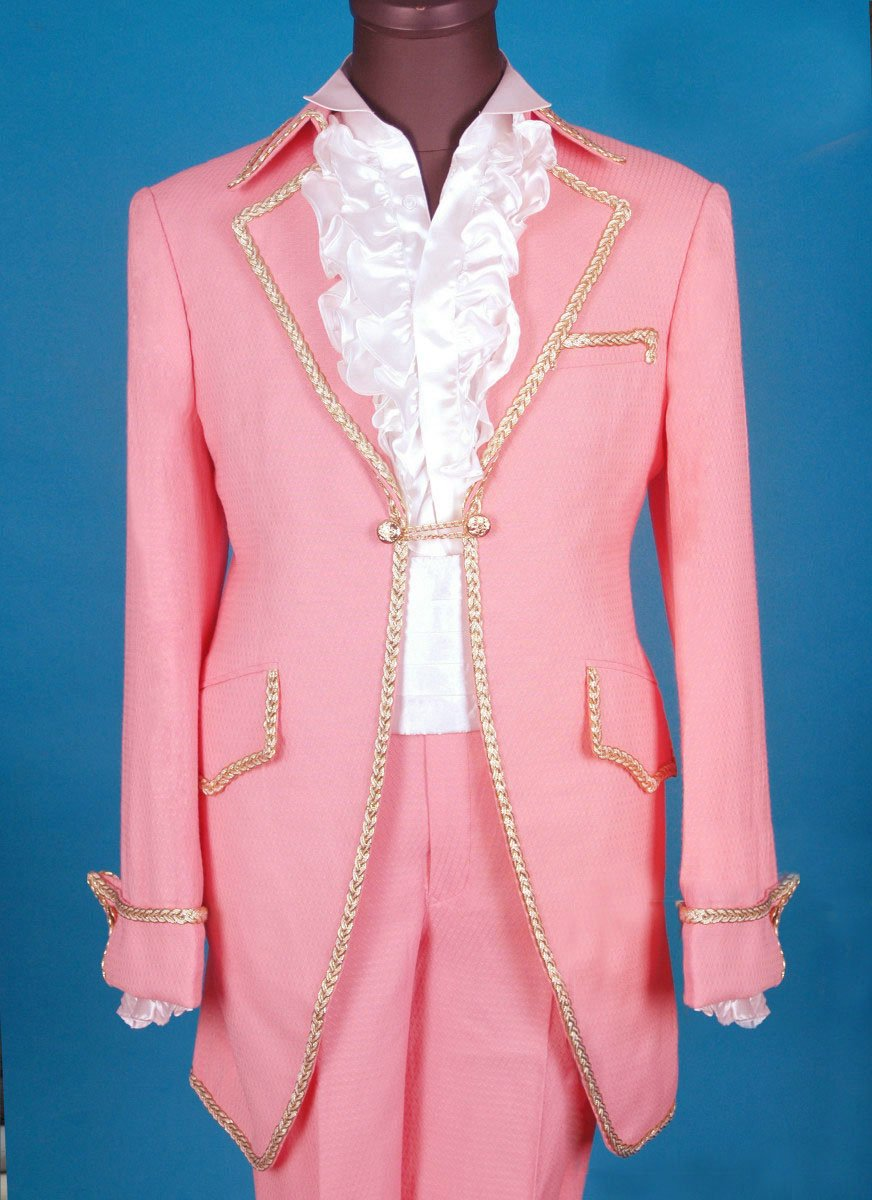 Free-Shipping-hottest-High-Quality-pink-wedding-suits-for-men-2012 ...