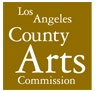 education-funder-la-county-arts-commission