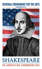 education-funder-shakespeare