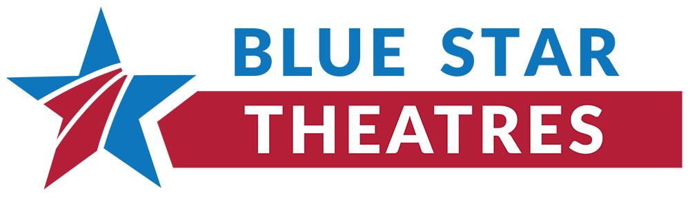 logo_bsf_header_theatres