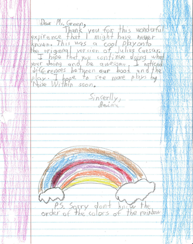 back-to-school-campaign-ty-note