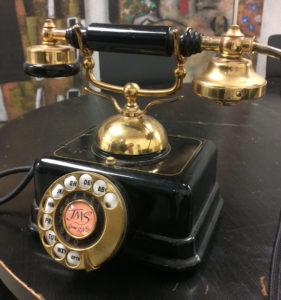phone-pic
