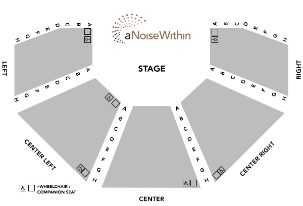 https://www.anoisewithin.org/wp-content/uploads/2019/06/2019-FINAL-ANW-SeatingMap-Detailed1HR-NO-J.jpg