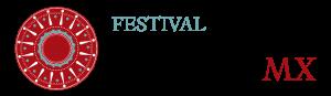 Festival Teatro Clasico MX logo