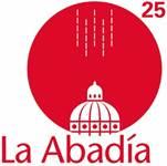 La Abadia logo