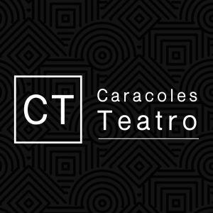 CT Caracoles Teatro Logo